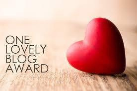 lovelyblogaward-1