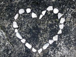 HeartOfStones